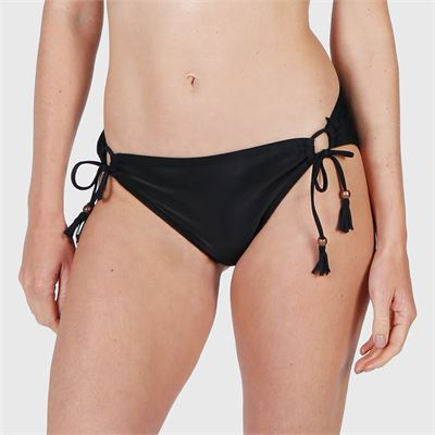 Brunotti Sophias N Women Bikini Bottom. Verfügbar in 34,36,38,40,42,44 (161223640-099)