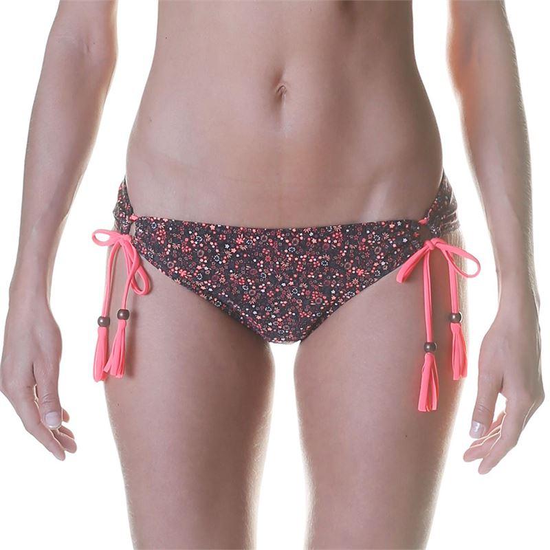 Brunotti Sophias  (roze) - dames bikini's - Brunotti online shop