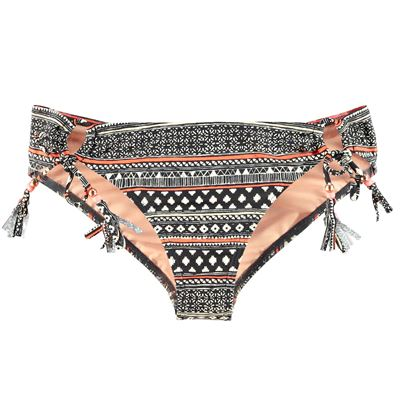 Brunotti Sophias-AO-N Women Bikini-Bottom. Available in: 34 (161223641-099)