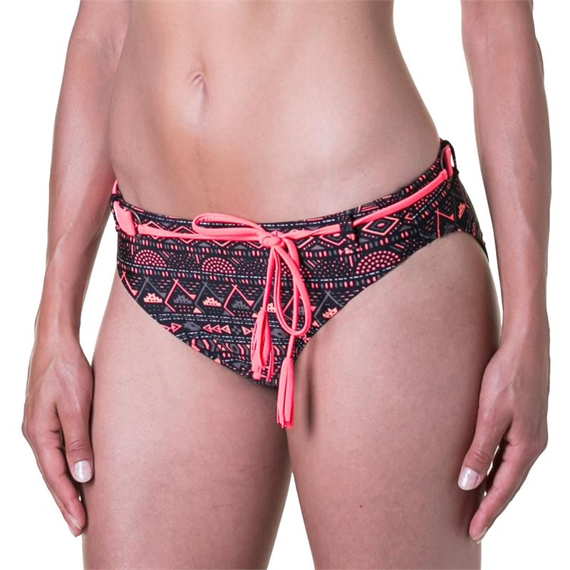 Brunotti Silvers  (schwarz) - damen bikinis - Brunotti online shop