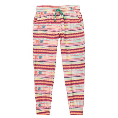 Brunotti Lioba Women Pants. Beschikbaar in XS,M (161223700-0625)