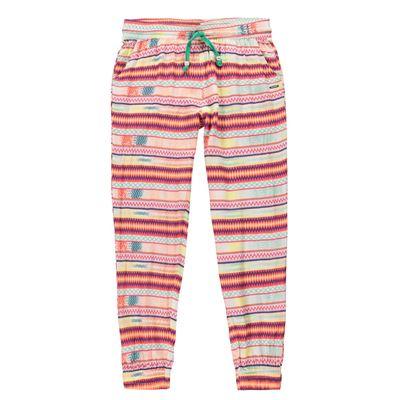 Brunotti Lioba Women Pants. Beschikbaar in: XS (161223700-0625)