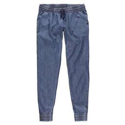 Brunotti Liobasy Women Pants. Beschikbaar in: XS,S,L (161223701-0522)