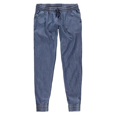Brunotti Liobasy Women Pants. Beschikbaar in XS,S (161223701-0522)