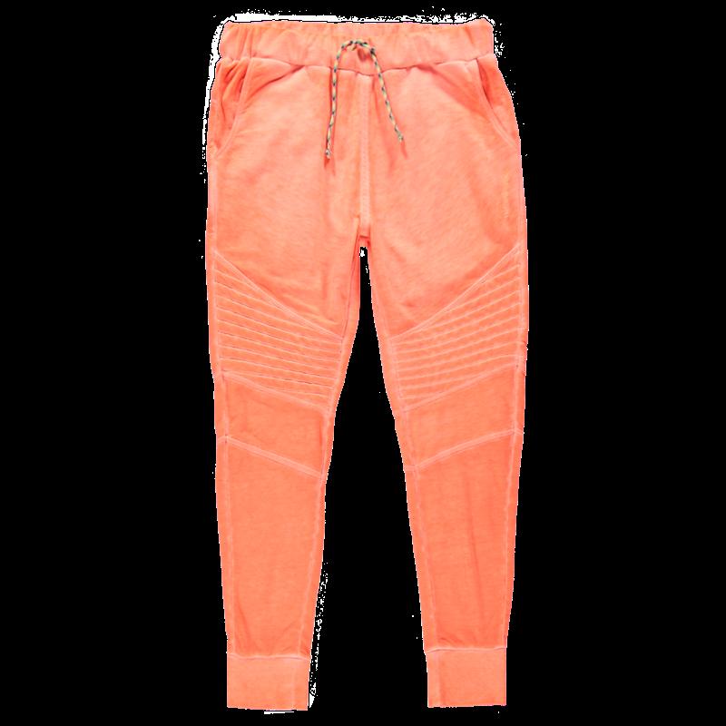 Brunotti Losco Women Sweatpant (Roze) - DAMES BROEKEN - Brunotti online shop