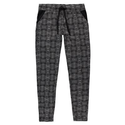Brunotti Lanchi Women Sweatpant. Available in XS (161223703-099)