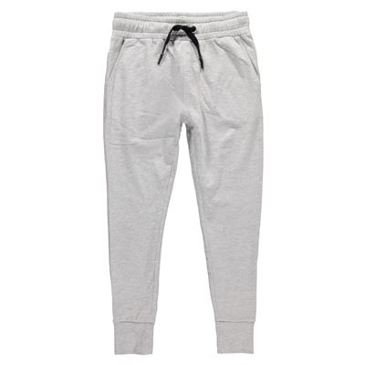 Brunotti Lotta Women Sweatpant. Available in XS (161223704-114)
