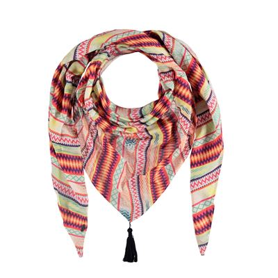 Brunotti Karbon Women Scarf. Available in One Size (161224401-0625)