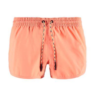 Brunotti Glennis Women Short. Beschikbaar in S,XL (161224600-0369)