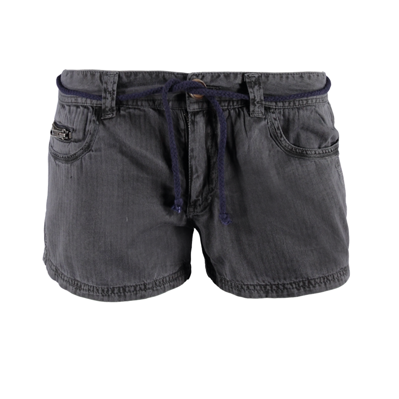 Brunotti Gacerenzana Women Walkshort (Blauw) - DAMES SHORTS - Brunotti online shop