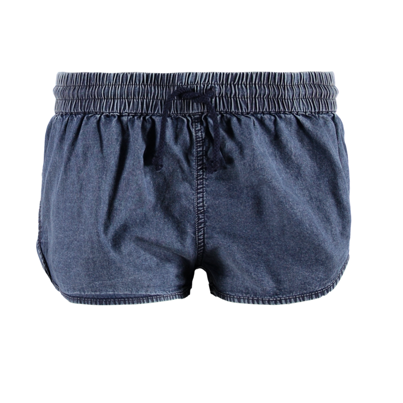 Brunotti Ganciani Women Walkshort (Blauw) - DAMES SHORTS - Brunotti online shop