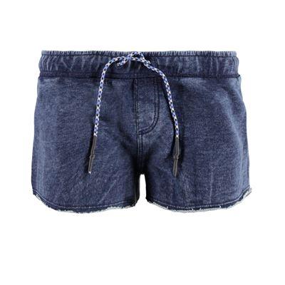 Brunotti Gosco 2 Women Short. Beschikbaar in: XS,S (161224618-0522)