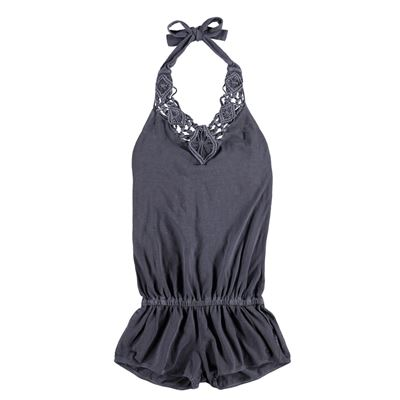 Brunotti Giazottto Women Suit. Beschikbaar in XS,XL,XXL (161225801-050)