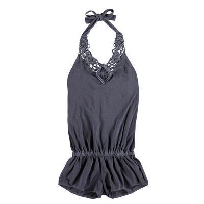 Brunotti Giazottto Women Suit. Beschikbaar in: XS,L,XL,XXL (161225801-050)