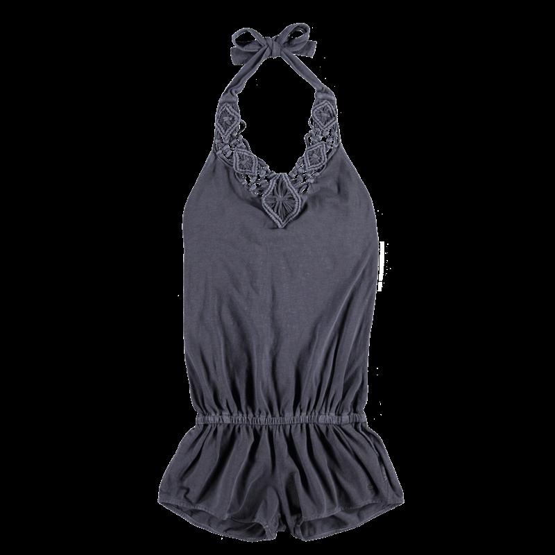 Brunotti Giazottto Women Suit (Blauw) - DAMES JUMPSUITS - Brunotti online shop