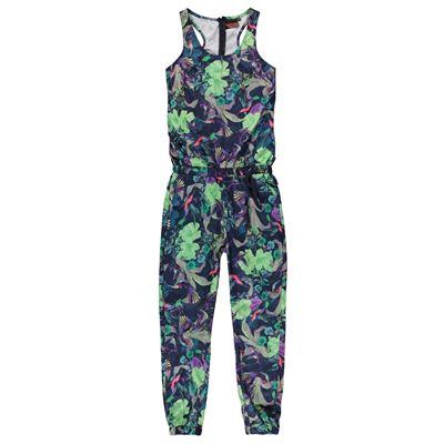 Brunotti Gillian 2 Women Suit. Beschikbaar in XS,L,XL (161225804-0522)