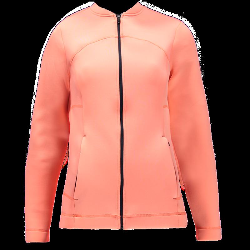 Brunotti Uccarello Women Neopreen (Roze) - DAMES JASSEN - Brunotti online shop