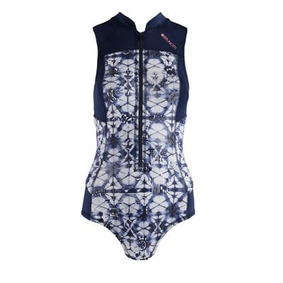 Brunotti Sulia Women Swimsuit. Available in XS,S (161226302-050)