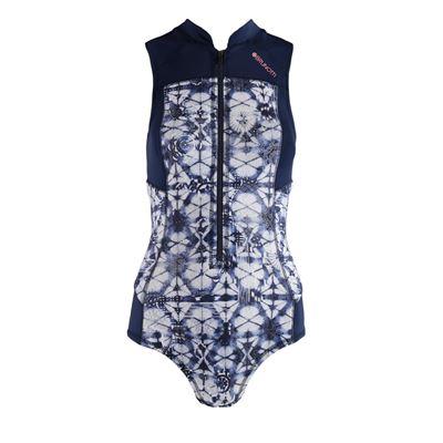 Brunotti Sulia Women Swimsuit. Beschikbaar in: XS,S (161226302-050)