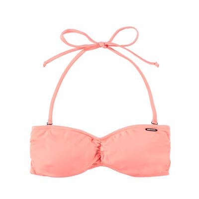 Brunotti Siramisu Women Bikini Top. Beschikbaar in: 36,42,44 (161226801-0369)