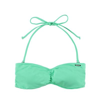 Brunotti Siramisu Women Bikini Top. Beschikbaar in: 34,44 (161226801-0625)