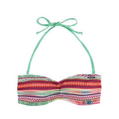 Brunotti Siramisu AO-125 Women Bikini Top. Beschikbaar in: 34,42 (161226809-0625)