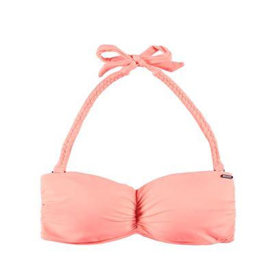 Brunotti Saltimbocca Women Bikini Top. Available in 38C,40C,42C,44C (161226815C-0369)