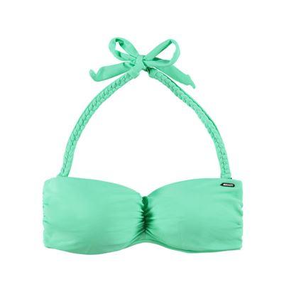 Brunotti Saltimbocca Women Bikini Top. Available in 36C,42C,44C (161226815C-0625)