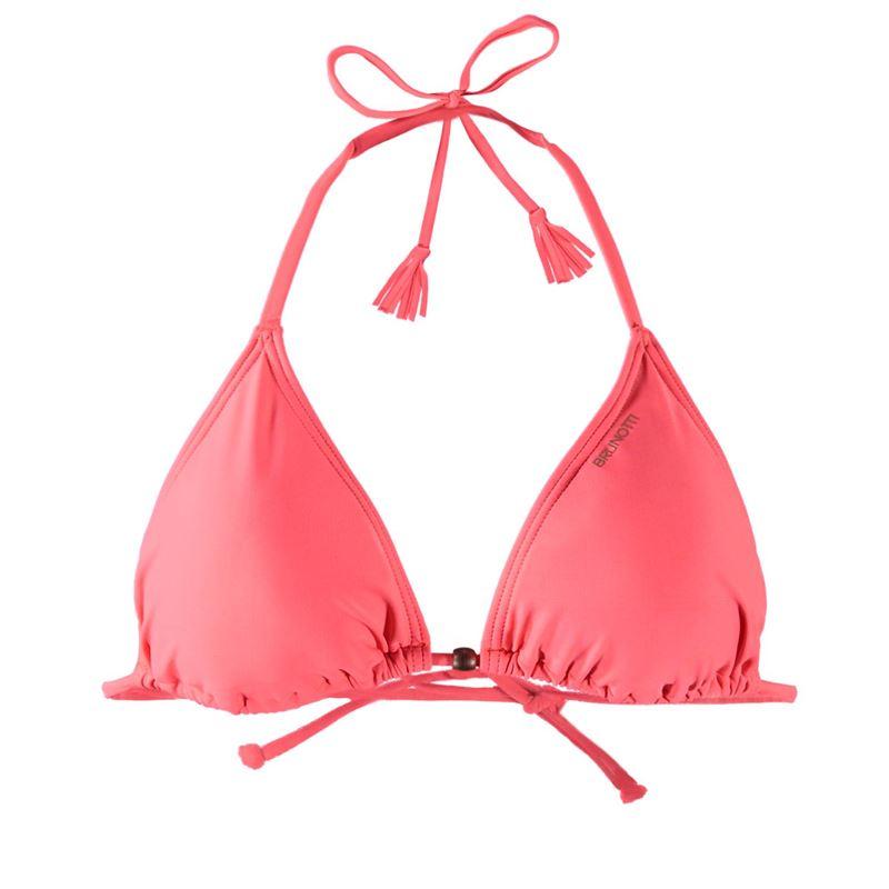 Brunotti Santhia  (pink) - women bikinis - Brunotti online shop