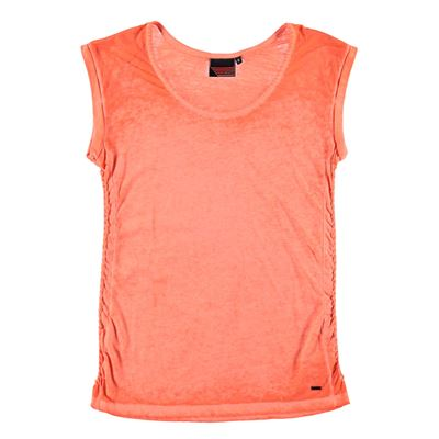 Brunotti Bandalas Women T-shirt. Beschikbaar in: M,L,XL,XXL (161226900-0369)