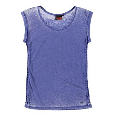 Brunotti Bandalas Women T-shirt. Beschikbaar in S,L,XL (161226900-0522)