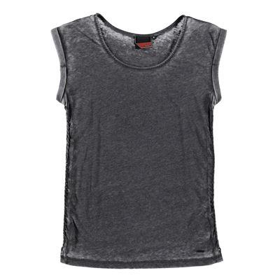 Brunotti Bandalas Women T-shirt. Beschikbaar in: S,M,L,XXL (161226900-099)