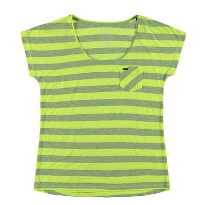 Brunotti Barbusto Women T-shirt. Beschikbaar in: XS,S,M,L,XL,XXL (161226902-0128)