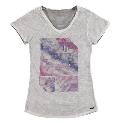 Brunotti Bedia Women T-shirt. Beschikbaar in XS (161226903-004)