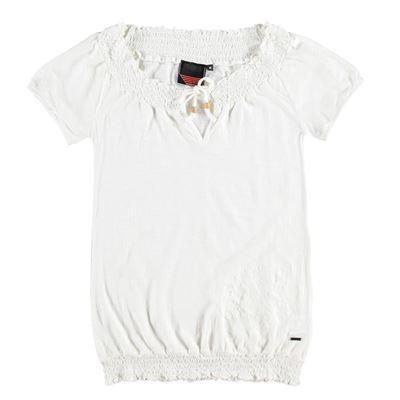 Brunotti Burlesco Women T-shirt. Beschikbaar in: XS,S,L,XL,XXL (161226905-004)