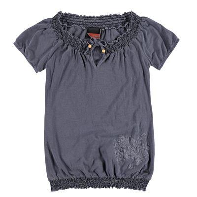 Brunotti Burlesco Women T-shirt. Beschikbaar in XS,S,L,XL,XXL (161226905-050)