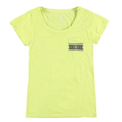 Brunotti Badigana Women T-shirt. Beschikbaar in: XS,XL,XXL (161226907-0128)