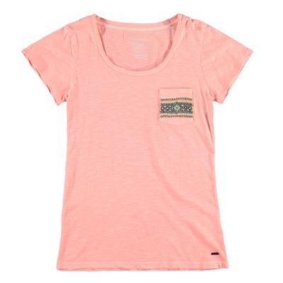 Brunotti Badigana Women T-shirt. Beschikbaar in: XS,S,XXL (161226907-0369)