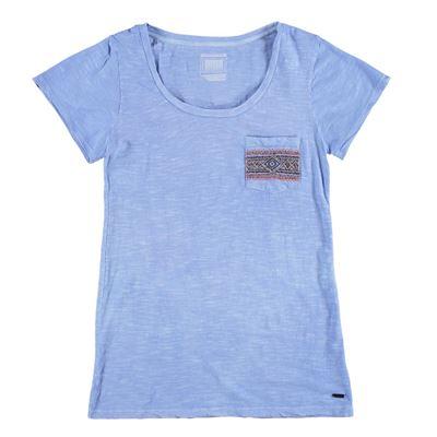 Brunotti Badigana Women T-shirt. Beschikbaar in: XS (161226907-0451)