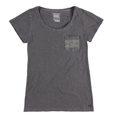 Brunotti Badigana Women T-shirt. Beschikbaar in: XS (161226907-099)