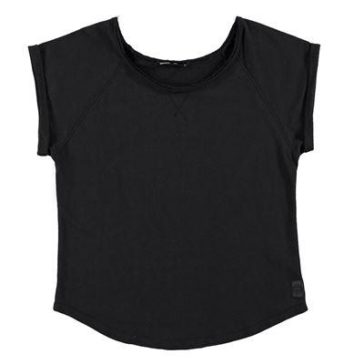Brunotti Belotti Women T-shirt. Beschikbaar in XS,M (161226914-099)