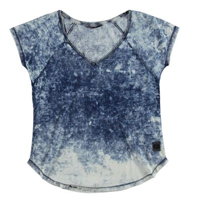 Brunotti Bettinelli Women T-shirt. Beschikbaar in: XS,S (161226918-0520)
