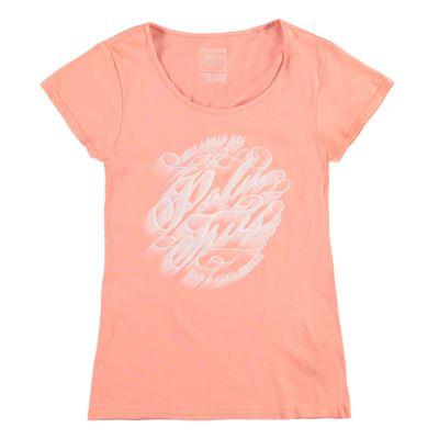 Brunotti Badi P-142 Women T-shirt. Beschikbaar in: XS,S (161226924-0369)