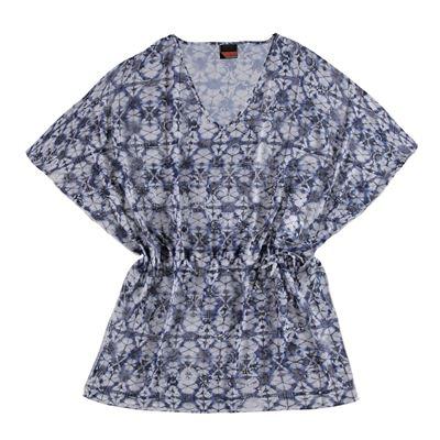 Brunotti Kadira Women Tunic. Beschikbaar in: One Size (161227701-050)