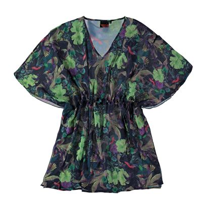 Brunotti Kadira Women Tunic. Available in One Size (161227701-0522)