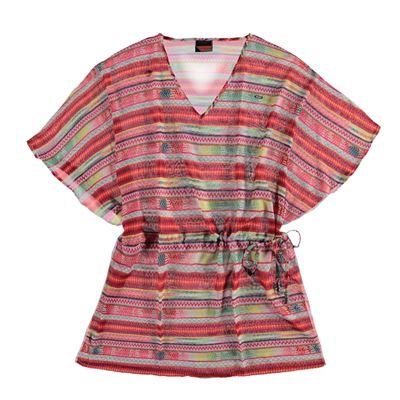 Brunotti Kadira Women Tunic. Beschikbaar in: One Size (161227701-0625)