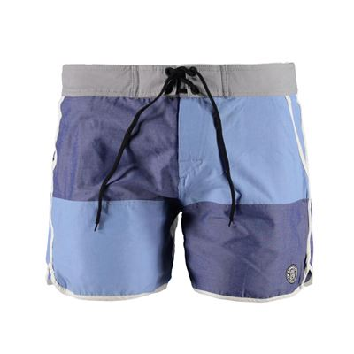 Brunotti Cartos JR Boys Boardshort. Available in 116,128,152,164,176 (161230900-0522)