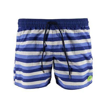 Brunotti Celcano JR Boys Short. Beschikbaar in 140,152,164,176 (161234601-0522)