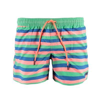 Brunotti Celcano JR Boys Short. Beschikbaar in: 128,152 (161234601-0625)