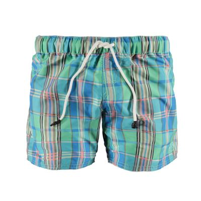 Brunotti Calber  JR Boys Short. Beschikbaar in: 128,140,152,176 (161234602-0625)